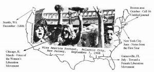 women-liberation-organization